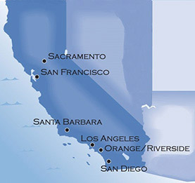 Bed Bath And Beyond Locations San Diego California