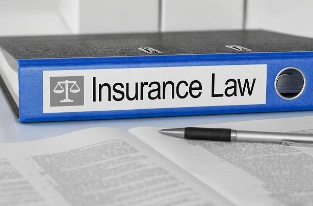 Assignment insurance