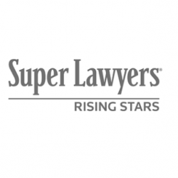 OkSuperLawyers-RisingStars_2